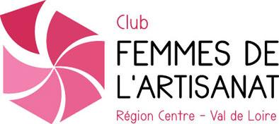 1er prix club femmes de l'artisanat centre val de loire