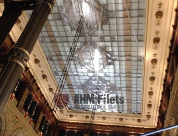 hotel de luxe paris paris ile de france